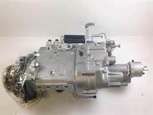 Isuzu Npr Injectors Isuzu 8 97010 647 3 Fuel Injection 91 93 Npr S 22 F