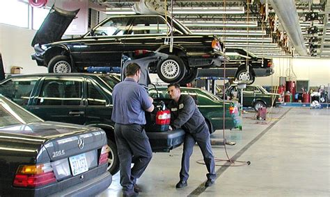 beckley automotive des moines iowa mercedes repair by beckley imports in des moines ia