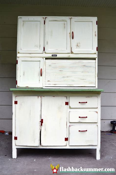 sellers kitchen cabinet history hoosier door hoosier cabinet by mcdougall frankfort