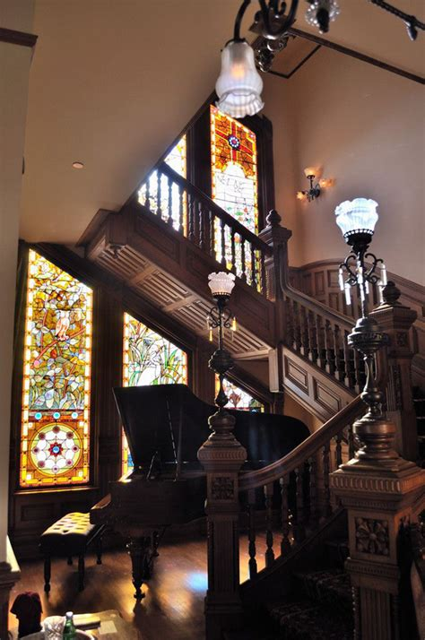 dark gothic staircase designs gothic staircase decor