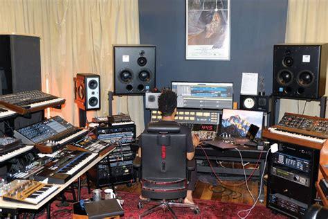 home recording studio design ideas rock solid studio ideas vip studio tech