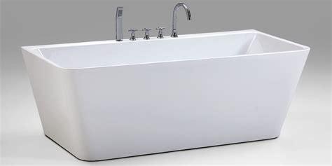 Freistehende Badewanne Mit Armatur by Freistehende Badewanne Mit Armatur Energiemakeovernop
