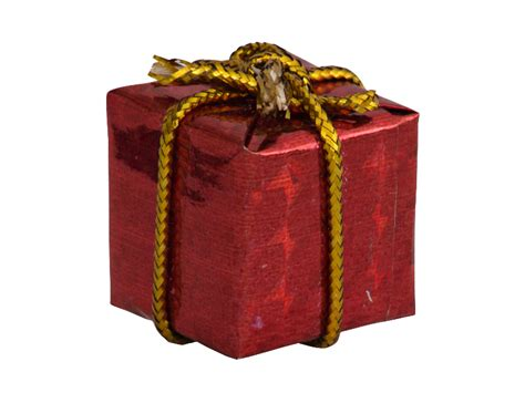 chagne transparent ornament gift boxes 100 images make your own gift