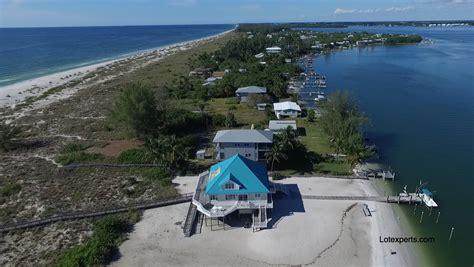 boat rental near cape coral fl prime florida lot near beaches in port charlotte fl land