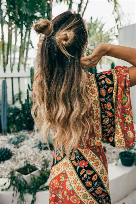 how to style carnival hair best 25 festival looks ideas on pinterest