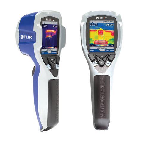 flir prices flir lowers infrared prices 1600