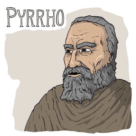 Outlines Of Pyrrhonism Book 1 Summary pel ep 106 sextus empiricus on skepticism the partially examined philosophy podcast a