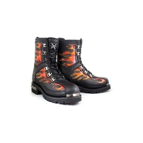 best mens biker boots 25 best ideas about biker boots on mens