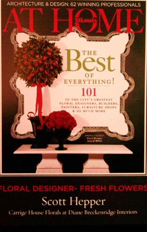 Becak Mini By Susi Florist Gift hepper master designer walter knoll st louis mo
