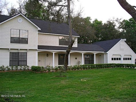 houses for sale on black creek middleburg fl