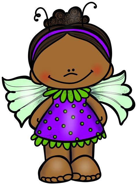 imagenes animadas bañandose fairy1 a png 1559 215 2100 educlips pinterest hada