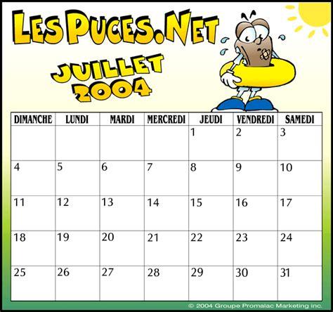 Calendrier Juillet 2006 Calendrier Juillet 2006 Imprimez Votre Calendrier Du Mois