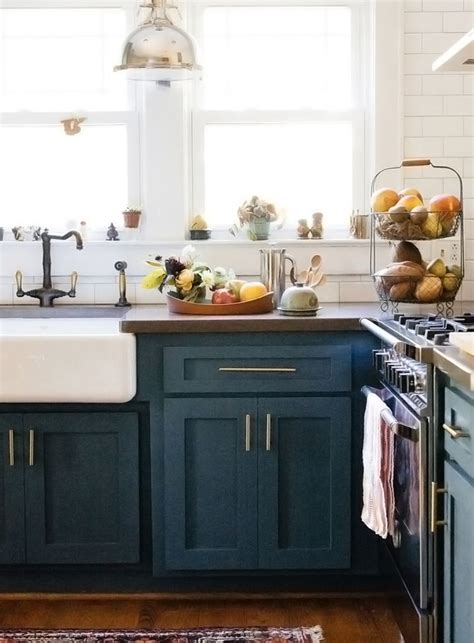 Kitchen Sink And Faucet Combinations a chef and painter s art filled cottage in south carolina