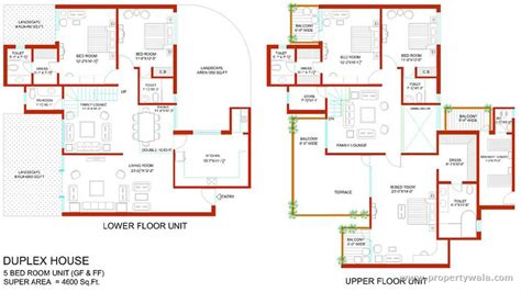 Home Design For 2400 Sq Ft tulip ivory sector 70 gurgaon apartment flat