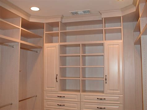 Closet Storage Design Closets Charming White Wardrobe Storage Organizations