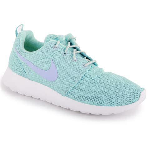nike light blue shoes nike shoes light blue with unique styles playzoa
