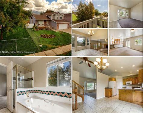 home design bountiful utah 100 home design bountiful utah house interior