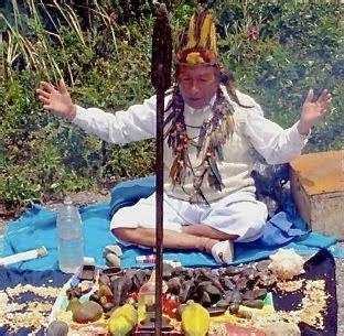 imagenes de limpias espirituales museo etno arqueologico sisid ca 241 ar