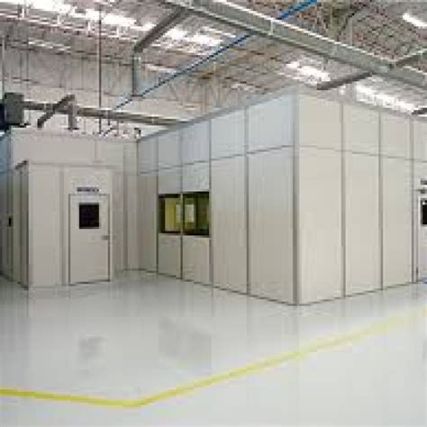 clean room classifications cleanroom construction class one cleanrooms inc