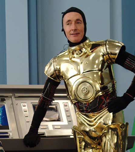 anthony daniels biography anthony daniels s quotes famous and not much