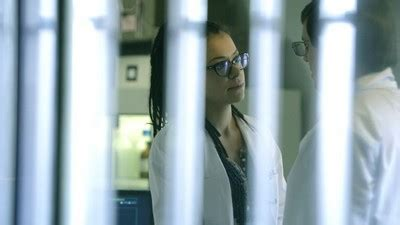 orphan black s02e08: variable and full of perturbation