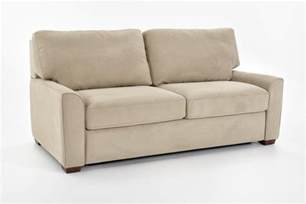comfortable sleeper sofa best most comfortable