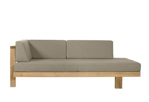 sectional sofas island modulares outdoor sofa island ocaccept com