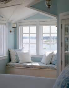 Bedroom Nook Ideas 28 Cozy Reading Nooks For Your Inspiration Home Tweaks