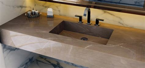 marmor waschtisch marmor waschtische elegante marmor waschtische