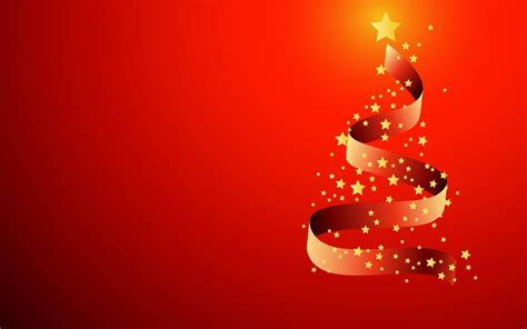 Christmas backgrounds christmas desktop backgrounds free christmas