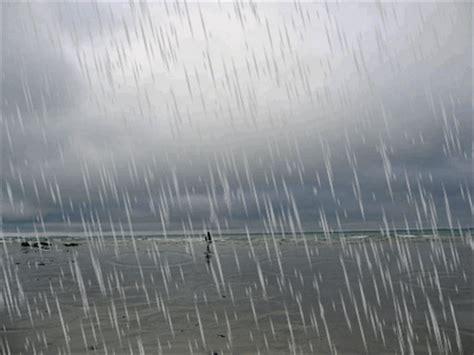 imagenes positivas de lluvia 17 im 225 genes con movimiento de lluvia
