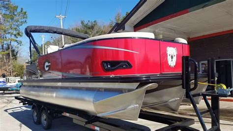 tahoe boats for sale in ga tahoe new and used boats for sale in georgia