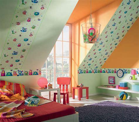 schränke für ankleidezimmer teppich wohnzimmer wie gro 223