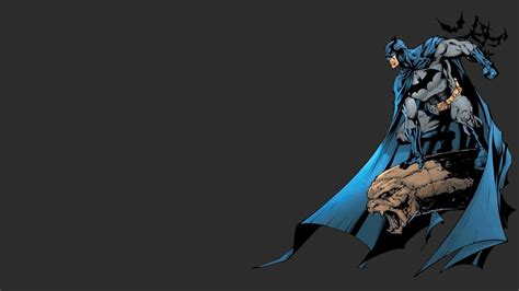 batman wallpaper dump comic book wallpaper 183 download free awesome high