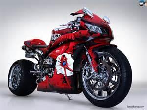 Honda Bikes Honda Bikes Wallpaper 55