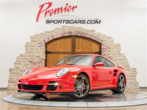 car engine manuals 2007 porsche 911 auto manual 2007 porsche 911 turbo quot manual quot for sale in springfield mo stock p5275