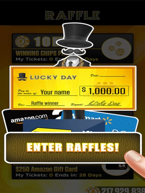 Win Real Money Apps Ios - lucky day win real money on the app store
