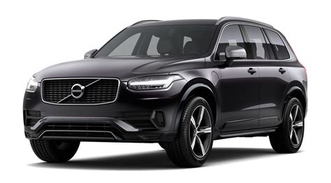volvo r wagon for sale 2017 my18 volvo xc90 l series d5 r design wagon for sale