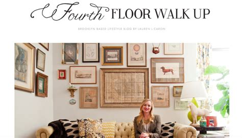 lauren tussey designs primarily using this blog for my 11 blogs every design lover should follow huffpost