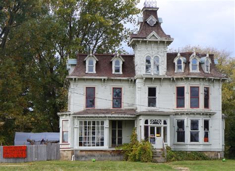 haunted house in michigan haunted houses in michigan house plan 2017