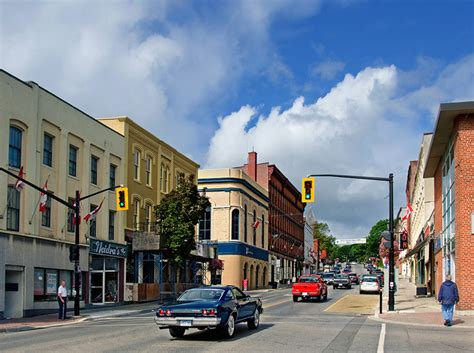 small town definition how can rural communities in indiana stay viable noon