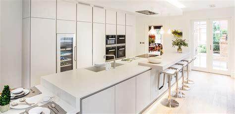 corian kitchens corian kitchens counter production ltd 30 years corian