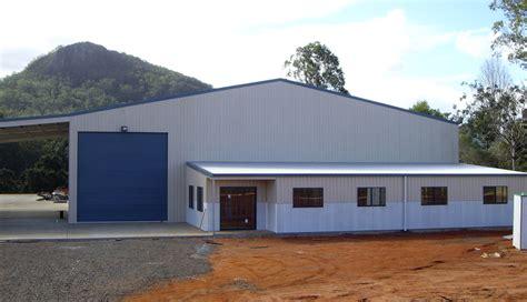 Industrial Sheds by Industrial And Commercial Sheds Shed Master Sheds