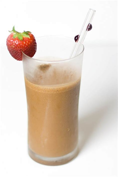 Chocolate Smoothie Recipe Detox by 66 Best Green Smoothies Yellow Smoothies And Others