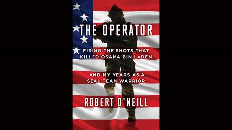 seal the deal a seals volume 14 books former seal who says he killed bin laden has book deal