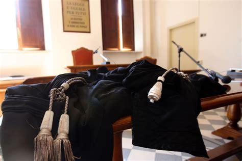 difensori d ufficio avvocati e diniego consiglio dell ordine di iscrizione