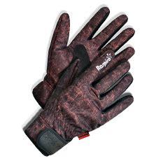 Sarung Tangan Panjang Motor Kulit Asli Gloves Bike Ori sarung tangan motor