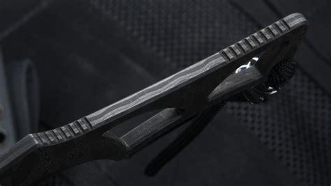 spartan knives enyo buy spartan blades exclusive enyo fixed blade free shipping