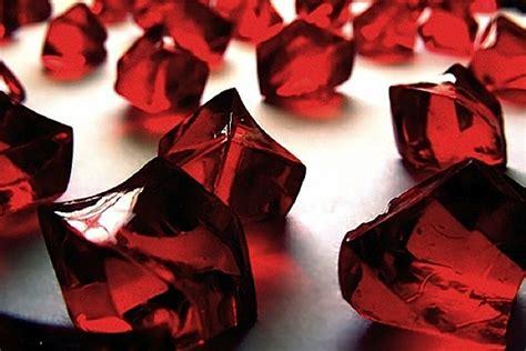 blood diamonds diamond organizations world wide diamonds