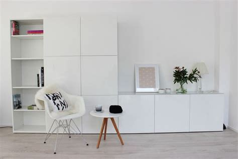 ikea besta units ikea besta unit storage ideas